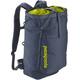 Patagonia Linked Backpack 28l blue